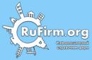 RuFirm